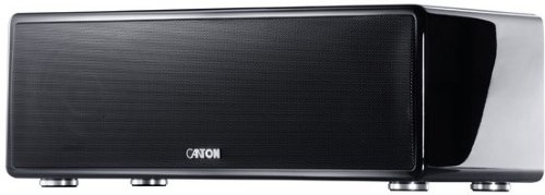 Canton Musicbox Air 3