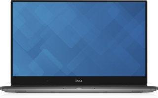 Dell Precision M5510 (F04DV)