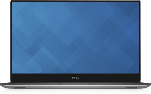 Dell Precision M5510 (JT5NG)