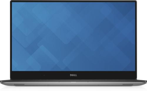 Dell Precision M5510-4724