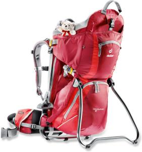 Deuter Kid Comfort II
