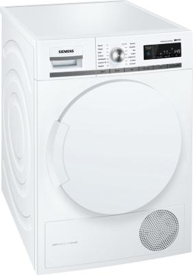 Siemens WT44W569DN