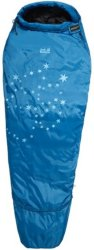 Jack Wolfskin Grow Up Star 160cm