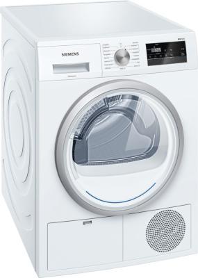 Siemens WT45H209DN