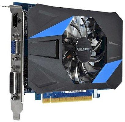Gigabyte GV-N730D5OC-1GI