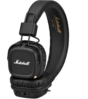 Marshall Major II BT