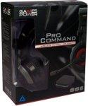 ProCommand Wireless Gaming
