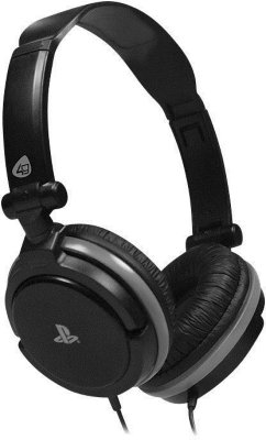 Sony 4 GAMERS PS4