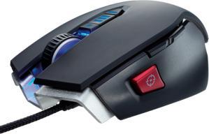 Corsair Gaming M65