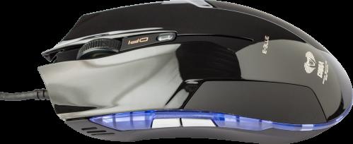 E-Blue Cobra Pro