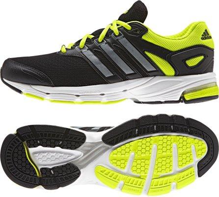 Adidas Lightster Cush