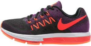 Nike Air Zoom Vomero 10 (Dame)