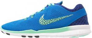 Nike Free 5.0 (Dame)