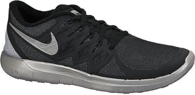 Nike Free TR 5.0 (Dame)