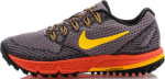 Nike Air Zoom Wildhorse 3 (Dame)
