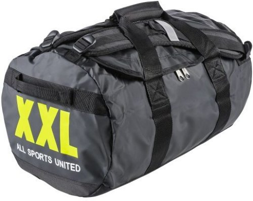 XXL Duffle Bag