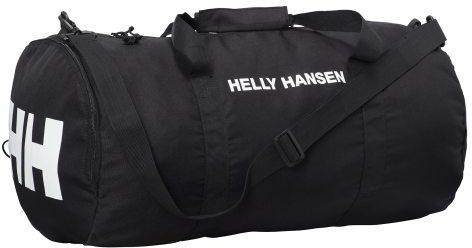 Helly Hansen Packable Duffel 40L