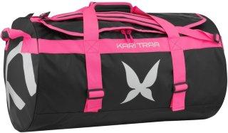 Kari Traa Kari Bag 90L