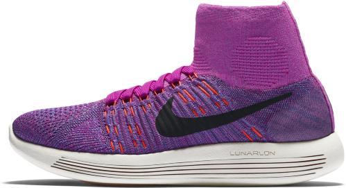 Nike Lunarepic Flyknit (Dame)