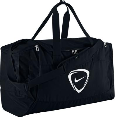 Nike Club Team Duffel Large