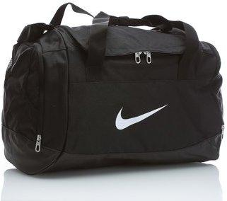 Nike Club Team Duffel Small