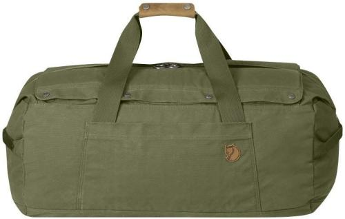 Fjällräven Duffel No.6 Medium
