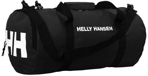 Helly Hansen Duffel Bag 30L