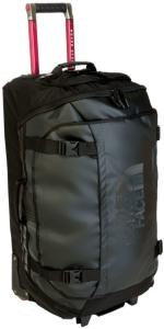 """The North Face Rolling Thunder 30"""""""