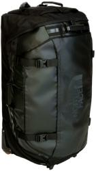 """The North Face Rolling Thunder 36"""""""