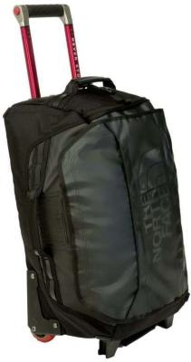 """The North Face Rolling Thunder 22"""""""
