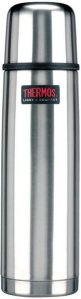Thermos light & compact 0.5L