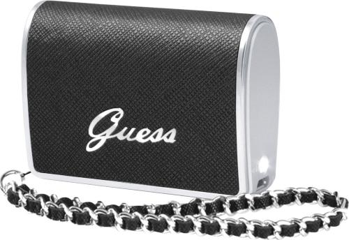 Guess Powerbank 4400MAH