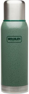 Stanley Adventure 0.7L