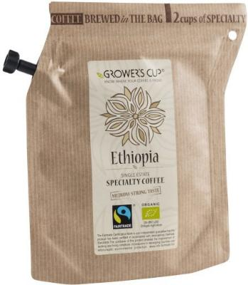 Growers Ethiopia turkaffe