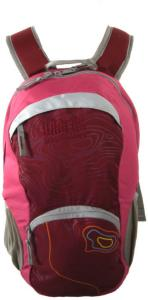 Urberg Kid's Backpack G1