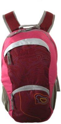 Urberg Kid's Backpack G1