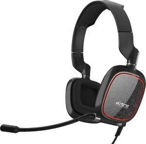 Astro Gaming A30
