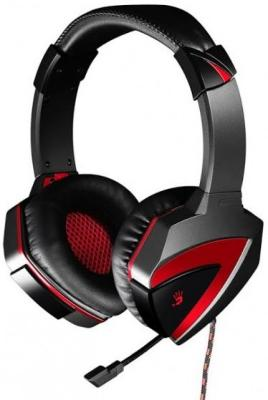 A4tech Bloody G501 7.1 Surround