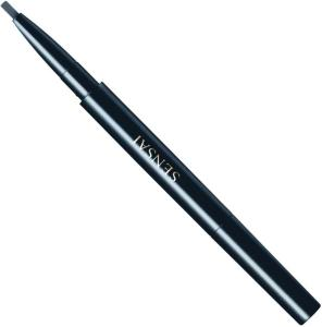 Sensai Eyebrow Pencil