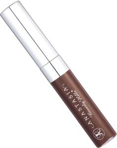 Anastasia Tinted Brow Gel