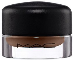 Mac Cosmetics Brow Gelcreme
