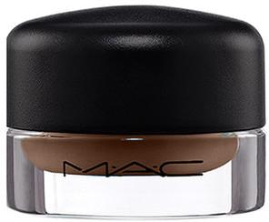 Mac Brow Gelcreme