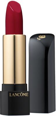 Lancôme L'Absolu Rouge Lipstick