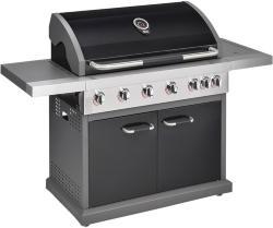 Jamie Oliver Pro 6 JO440610