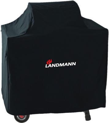 Landmann Pantera grilltrekk