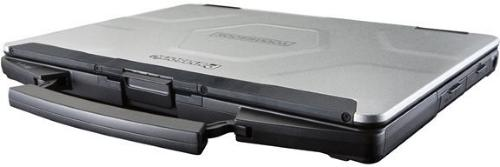 Panasonic Toughbook CF-54A0961MN