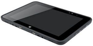 Fujitsu Stylistic V535 (VFY:V5350M7021NC)