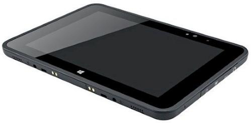Fujitsu Stylistic V535 (VFY:V5350M6011NC)