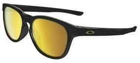 Oakley Stringer OO9315-04
