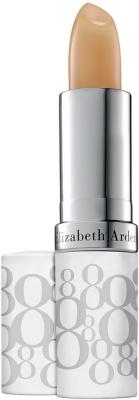 Elizabeth Arden Lip Protectant Stick SPF 15